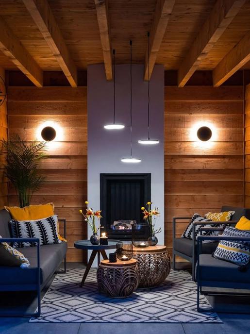 oswietlenie-ogrodowe-in-lite-disc-wall